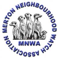Neighbourhood Watch Scheme Is The Largest Voluntary Movement